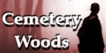 Cemetery Woods by David G. Bancroft